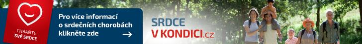 https://www.srdcevkondici.cz/