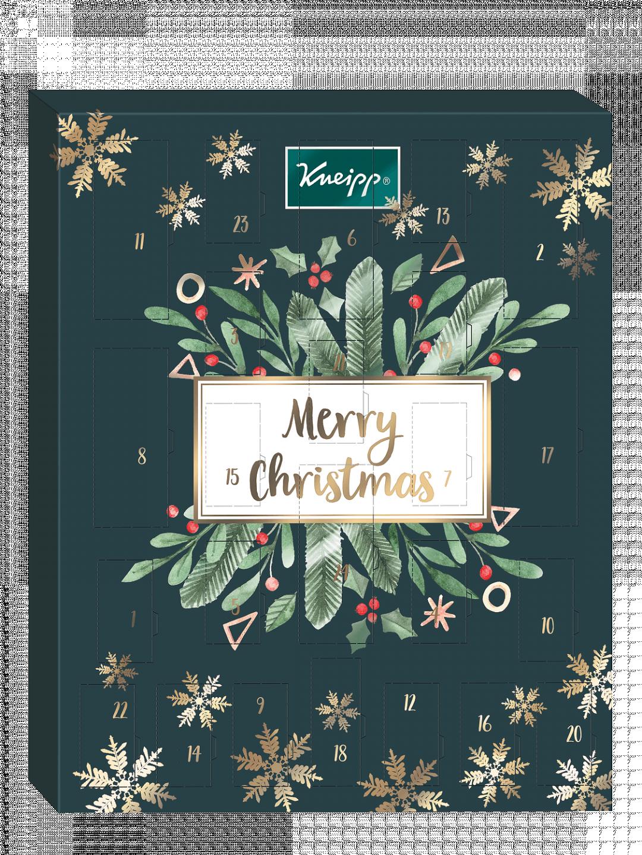 https://www.lekarnahartmann.cz/produkt/kneipp-adventni-kalendar-2018