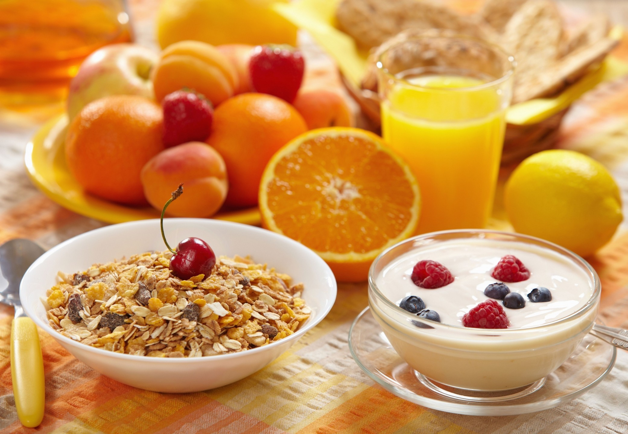 strava při crohnově nemoci